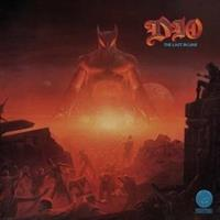 Dio-The Last In Line
