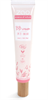 Zao BB-Cream 762 Tan