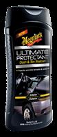 Ultimate Protectant Dash &Trim