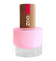 Hot Pink 654 10-free