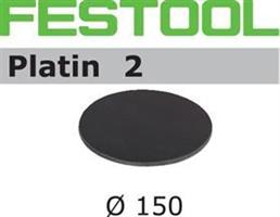 STF D150/0 S400 PL2/15