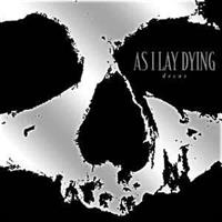 As I Lay Dying – Decas