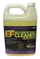 DYNAMATRIX EF Efflorescence Cleaner 3,8l