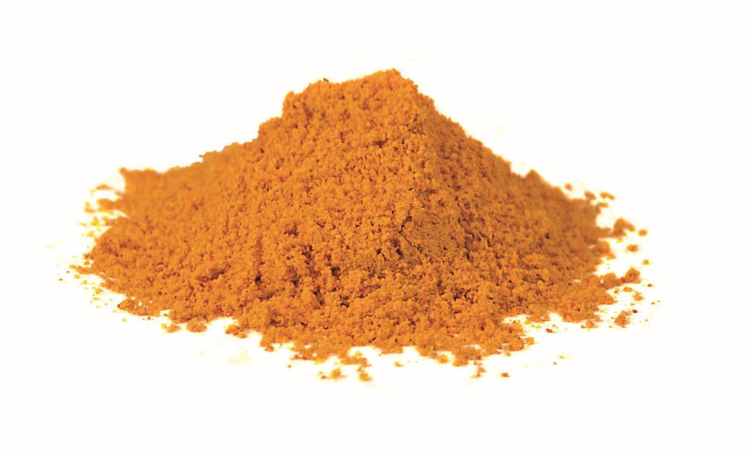 LitoVet 100% GOPO-nyponpulver pulver