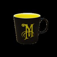 Meguiar's Kaffemugg