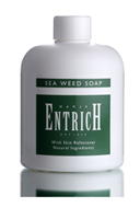 Sea Weed Soap  300ml
