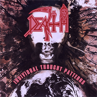 Death-Individual Thought Patterns