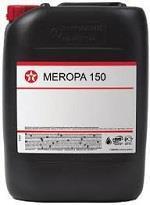 TEXACO MEROPA ELTESYN WS 460 20,L