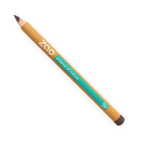 Multi-Purpose Pencil 554 Light Brown