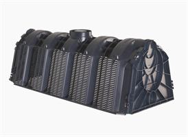Infiltrationskassett 900L