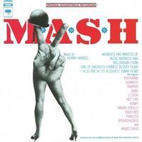 Mash-Filmmusikk