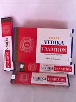 Vedika Tradition