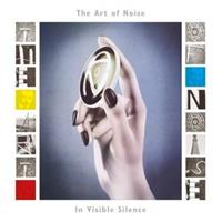 Art of Noise-In Visible Silence(Expan.Edition)