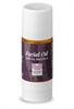 Facial Oil with Sea Buckthorn 15 ml
