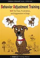 Behaviour Adjustment Training