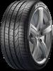 Pirelli P Zero SC 265/40R22 (106Y)