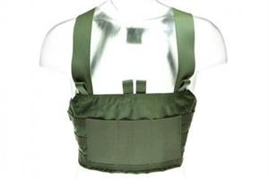 Ten Speed SR25 CHEST RIG