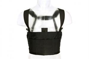 Ten Speed M4 CHEST RIG
