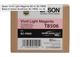 EPSON Vivid Light Magenta 80 ml SC-P800