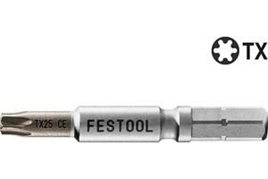 TX 25-50 CENTRO/2