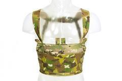 Ten Speed MP7 CHEST RIG