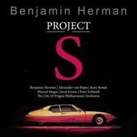 Benjamin Herman-Project S