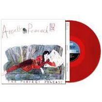 Annette Peacock-Perfect Release(LTD)