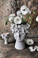 Majas Madame floral kruka