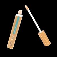 Liquid concealer 792 Sand beige