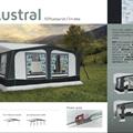 Austral Fortelt Str K 1015-1050