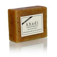 Sheabutter soap Lavender & Ylang Ylang 100 gr