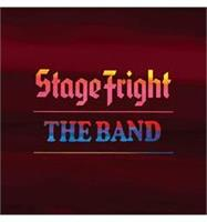 Band-Stage Fright(Deluxe Ed.)