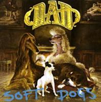 D-A-D-Soft Dogs