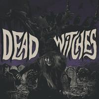 Dead Witches-Ouija(LTD)
