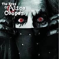 Alice Cooper-Eyes of Alice Cooper(LTD)