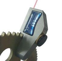 Laser, Drevretting  219 Drev