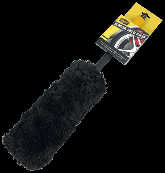 Supreme Wheel Brush Large
