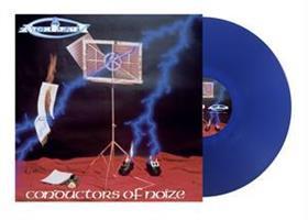 Atomkraft-Conductors of Noize(LTD)
