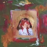 BASEMENT REVOLVER-Heavy Eyes(LTD)