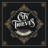 City Of Thieves-Beast Reality
