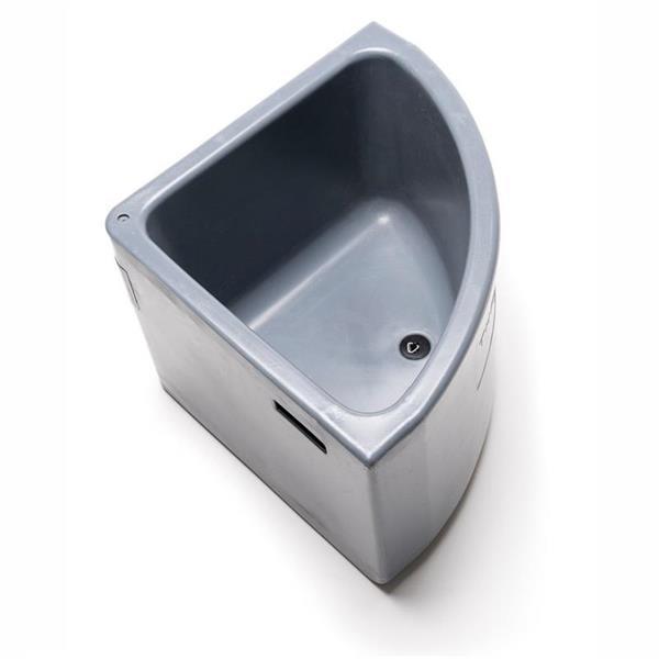 ThermoBar 30 Liter, ISO - utan el