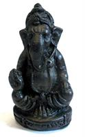 Ganesh 9 cm