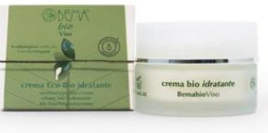 Bema Bio Moisturizing Cream