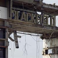 Blackfield-Ii