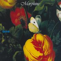 MORPHINE-Good(Expanded Edition)