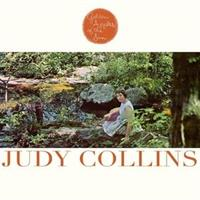 Judy Collins-Golden Apples of the Sun(LTD)