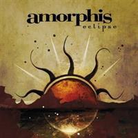 AMORPHIS-Eclipse