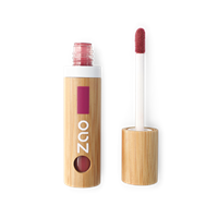 Refil Lip Polish 036 Cherry