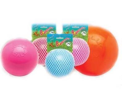 Jolly Pets Bounce-n Play 3 stl