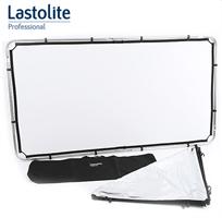 Lastolite Skylite Rapid Medium Kit 1x2 m